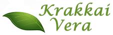 Krakkai Vera természetgyógyász - Miskolc